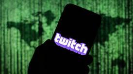 El silencio de los streamers en Twitch hizo ruido: bajó la audiencia de la plataforma