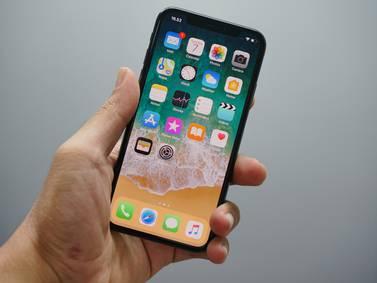 Apple revela en estudio que el iPhone podría detectar ansiedad, depresión y deterioro cognitivo