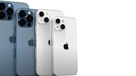 Apple prepararía dos eventos separados para presentar el iPhone 13, el Apple Watch 7 y más