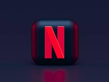 Netflix lanza un plan gratuito para Android, ¿cuáles son los requisitos?