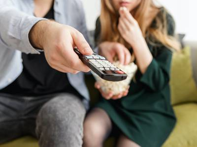 Clientes VTR tendrán acceso a HBO Max incluido en el precio de su plan digital contratado