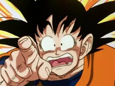 Goku, Vegeta y todo Dragon Ball Super enloquece con la revelación del saiyajin que salvó a Granola cuando era un niño