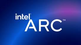 Intel Arc: la nueva marca de gráficos de alto rendimiento