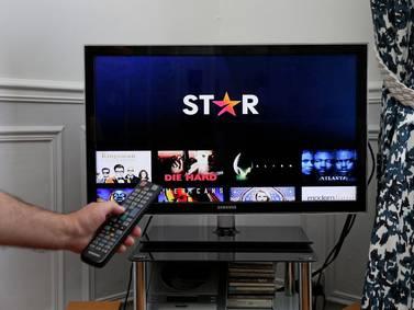 Star+, estas son sus producciones más vistas en Latinoamérica