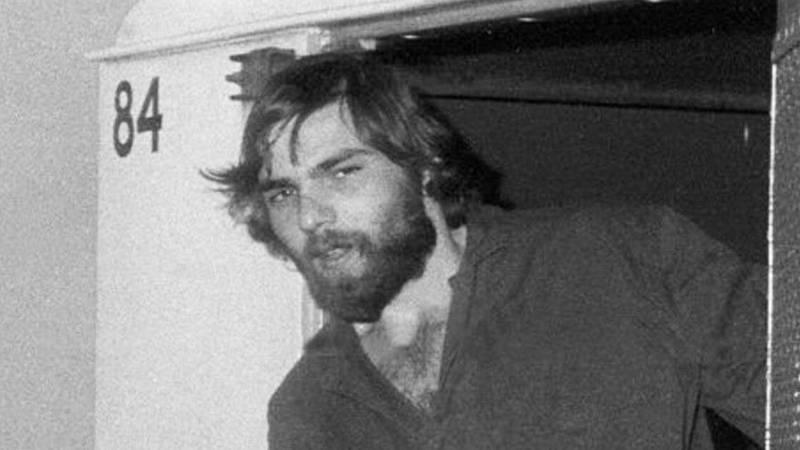 The Amityville Horror asesino fallece