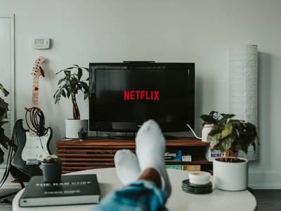 Netflix no descarta llevar deportes en vivo, dice su CEO
