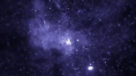 ¿Por fin sabemos dónde está la energía oscura en el Universo?