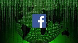 Atención: malware troyano en Android compromete más de 10 mil de cuentas de Facebook en 140 países