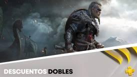 PlayStation Chile presenta nueva promoción que ofrece hasta un 74% de descuentos en videojuegos