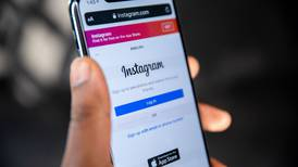 Instagram empeora los problemas de imagen corporal en una de cada tres adolescentes, revela investigación