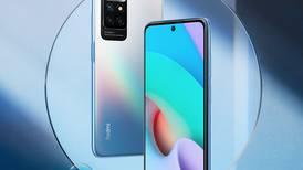 Xiaomi lanza en Chile los auriculares Buds 3 Pro y el Redmi 10 para fortalecer la gama de entrada de la marca