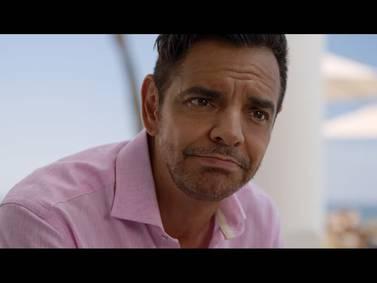 Acapulco: la serie bilingüe de Apple TV+ protagonizada por Eugenio Derbez ya tiene fecha de estreno