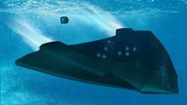 La Royal Navy británica quiere hacer realidad el Helicarrier de los Avengers