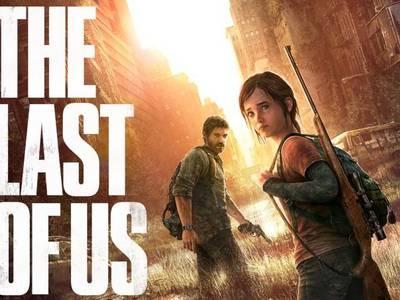 The Last of Us muestra la primera imagen de su serie para HBO