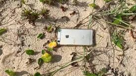 iOS: Cómo usar una dirección Wi-Fi privada en iPhone y iPad