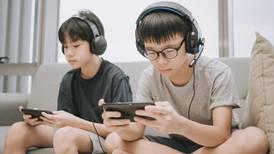 Tencent registra pérdidas de $60 mil millones tras decisión de China de restringir los videojuegos en niños tres horas por semana