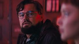 """Don't Look Up, con los """"astrónomos"""" DiCaprio y Lawrence salvando al mundo, ya tiene tráiler"""