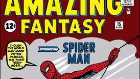 Un poco común cómic de Spider-Man recibe una elevadísima oferta tres días antes de su subasta