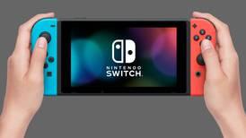 Nintendo Switch por fin se actualiza para soportar audio por bluetooth