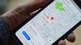 Google Maps: así encuentras establecimientos cercanos a ti