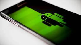 El peligroso virus Joker de Android ha regresado