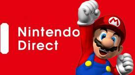 Una película de Mario Bros con Anya Taylor-Joy y Chris Pratt como protagonistas, el regreso de un esperado retro y más de 10 nuevos videojuegos: estos fueron todos los anuncios del Nintendo Direct 2021