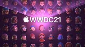 iOS 15 y MacOS Monterey: Apple presenta todo esto en su #WWDC21