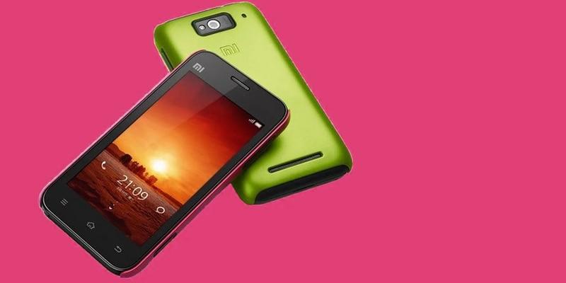 Xiaomi festeja 10 años reembolsando dinero a primeros clientes