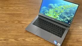 Review del laptop Honor MagicBook X 14: más que suficiente para muchos [FW Labs]