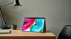 ASUS presenta sorprendente catálogo de 17 notebooks de pantallas OLED que lo convierten en el portafolio más completo del mundo