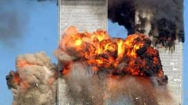 9/11: FBI desclasifica documento de ataque al WTC que investigaba a Arabia Saudita