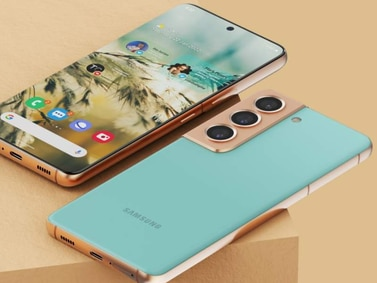 Samsung Galaxy S22+ filtra sus primeros detalles y causa controversia