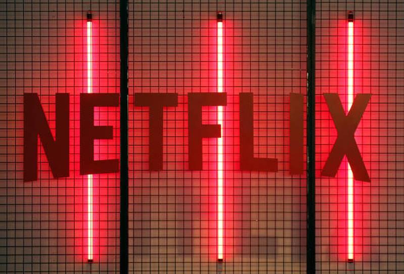 Netflix se alzó con siete premios Oscar