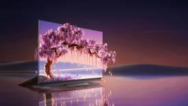 TCL lanza en Chile su nueva gama de televisores con Google TV