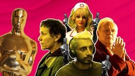 Óscar 2021: Netflix y otros se roban los premios – Conoce los ganadores