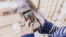 Instagram: así funciona el mapa de exploración que incorporará la plataforma