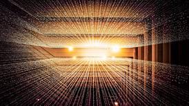 ¿Internet de alta velocidad con haces de luz? Esta es la experiencia en África