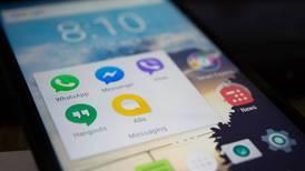 Android: cómo transferir información de un celular a otro