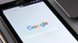Google recibe su cuarta multa multimillonaria del 2021 por abusar del dominio de Android