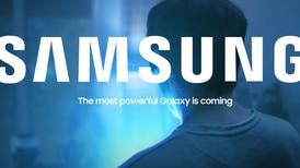 Samsung responde a Apple: esto presentaría en su Unpacked de abril