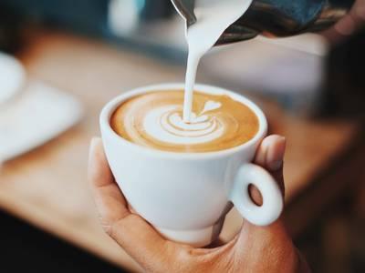 Desarrollan calculadora que revela la cantidad de CO2 liberada cada año por el consumo de café