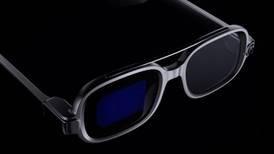 Xiaomi presenta sus formidables lentes inteligentes que reemplazarán a los smartphones
