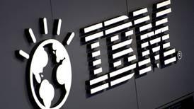 IBM le pone un freno al fraude digital con su nuevo Procesador Telum al que integra un chip con Inteligencia Artificial