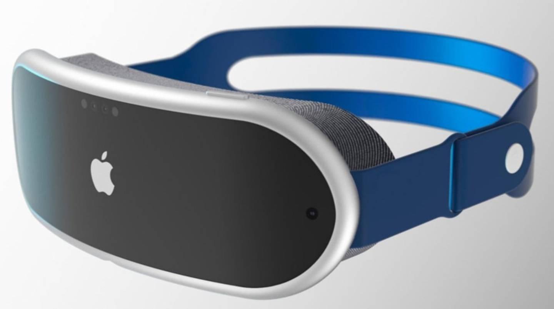 Auriculares Apple 2022